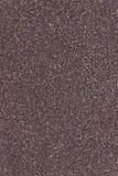 Chia sia tło, teksturę/ Obraz Stock