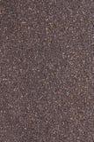 Chia sia tło, teksturę/ Zdjęcia Stock
