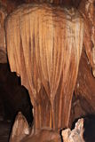 Chiang Dao Cave Fotografia Stock