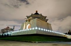 Chiang kai shek Stock Photo