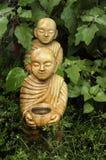 chiang mai świątynie Thailand Zdjęcia Stock
