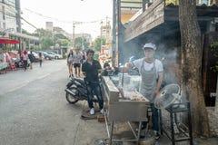 Chiang Mai, Ταϊλάνδη Στοκ φωτογραφίες με δικαίωμα ελεύθερης χρήσης