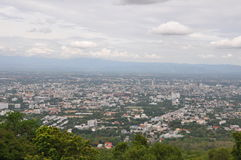 Chiang Mai Images stock