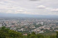 Chiang Mai Arkivbilder