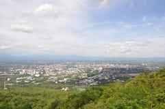 Chiang Mai Royaltyfria Foton