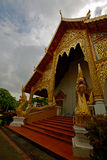 Chiang Mai, Northern Thailand Stock Photos