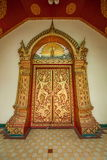 Chiang Mai, puerta de Tailandia Suthep Doi Suthep Imagen de archivo libre de regalías