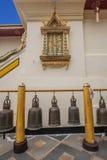 Chiang Mai, Tailândia Suthep Doi Suthep Hong Chung Imagem de Stock