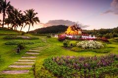 Chiang Mai Tajlandia zdjęcia royalty free
