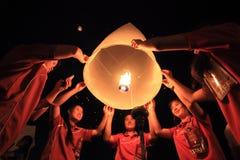 Chiang Mai Thailand imagen de archivo libre de regalías