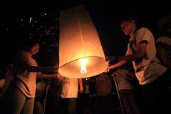Chiang Mai Thailand imágenes de archivo libres de regalías