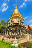Chiang Mai, Thailand Royalty Free Stock Photography