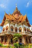 Chiang Mai, Thailand Stock Photos