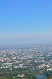 Chiang- Maiprovinz, Norden von Thailand Lizenzfreie Stockfotografie