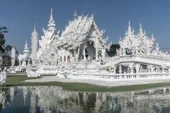 Chiang Rai, Таиланд Стоковая Фотография RF
