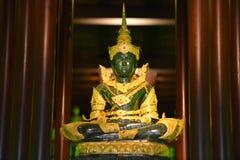 Chiang Rai, Thailand Royalty Free Stock Photos