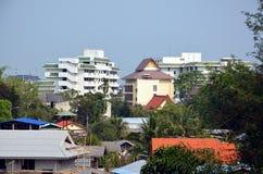 Chiang Rai, Thailand Stock Photos