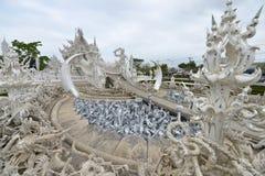 Chiang Rai, Thailand Royalty Free Stock Photo