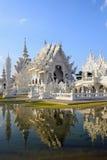 Chiang Rai (Thailand) Stock Images