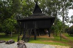 Chiang Raja Baan tamy muzeum Zdjęcia Stock
