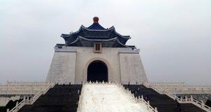 chiang sala kai pomnika shek Zdjęcie Stock