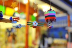 从Chiangkan的纪念品 免版税库存图片