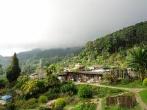 Chiangmai Photographie stock libre de droits