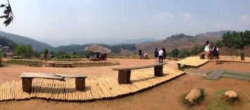 Chiangmai Obraz Royalty Free