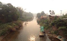 Chiangmai Zdjęcia Stock