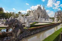 Chiangmai Стоковая Фотография RF