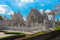 Chiangmai Стоковая Фотография