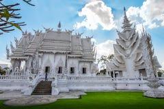 Chiangmai Стоковое Изображение