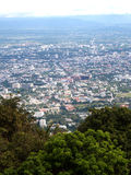 Chiangmai city 2 Stock Images