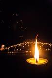 CHIANGMAI, THAILAND 10. NOVEMBER - 2009: Stockfoto