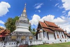Chiangmai Thailand Stock Images