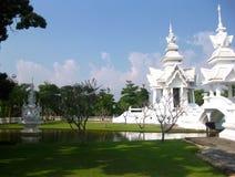 Chiangrai, Thailand Royalty Free Stock Photo