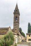 Chianti, Tuscany Stock Photography