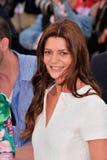 Chiara Mastroianni Royalty Free Stock Photo