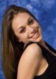 Chiara005 Fotos de Stock Royalty Free