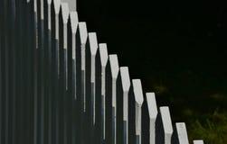 chiaroscuro стоковое фото