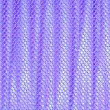 Chiazze geometriche Fotografie Stock Libere da Diritti