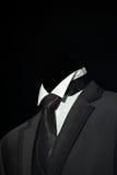 Chic and stylish jacket Royalty Free Stock Images