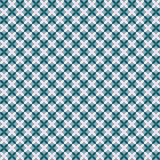 Chic vector seamless pattern Royalty Free Stock Photos