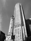 Chicago Royalty Free Stock Photos