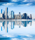 Chicago Stock Photography