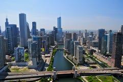 Chicago stock photos