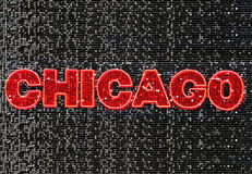 Chicago Stock Afbeeldingen