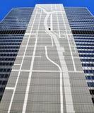chicago Lizenzfreies Stockfoto