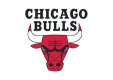 Free Chicago Bulls Logo Stock Photos - 135788913