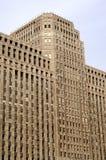 Chicago, centro comercial de Mercandise Fotos de archivo